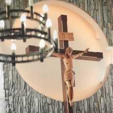 Церковная утварь