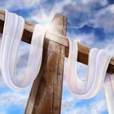 Духовность Католической Церкви