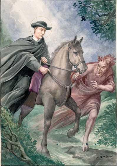 Галерея Св. Герард 15