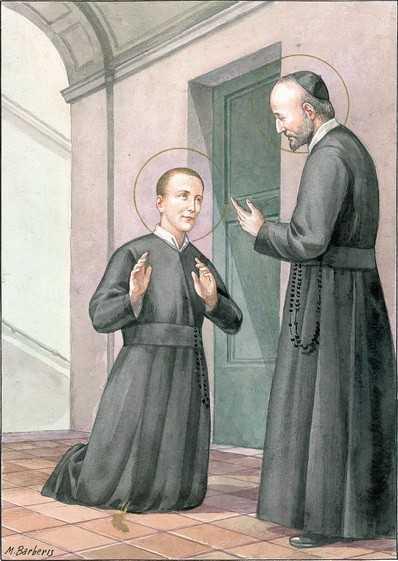 Галерея Св. Герард 14