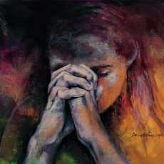 Ежедневные молитвы