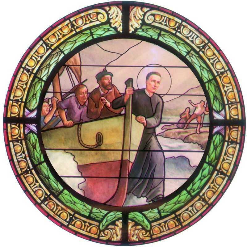 Галерея Св. Герард 24