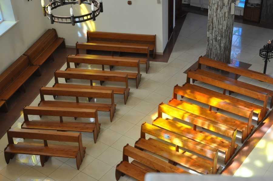 Церковная утварь 9