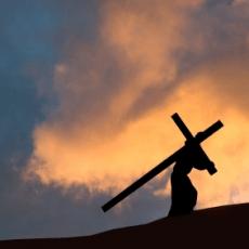 Краткий Крестный Путь