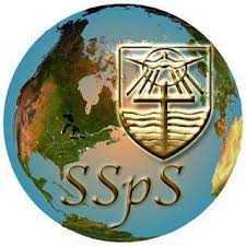 Миссионерская конгрегация Служительниц Святого Духа 1