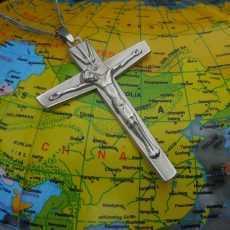 Миссионерские молитвы