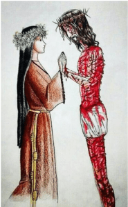 Молитва о священнических и Монашеских призваниях 2