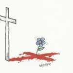 Монахиня жестоко убита в Центральноафриканской Республике
