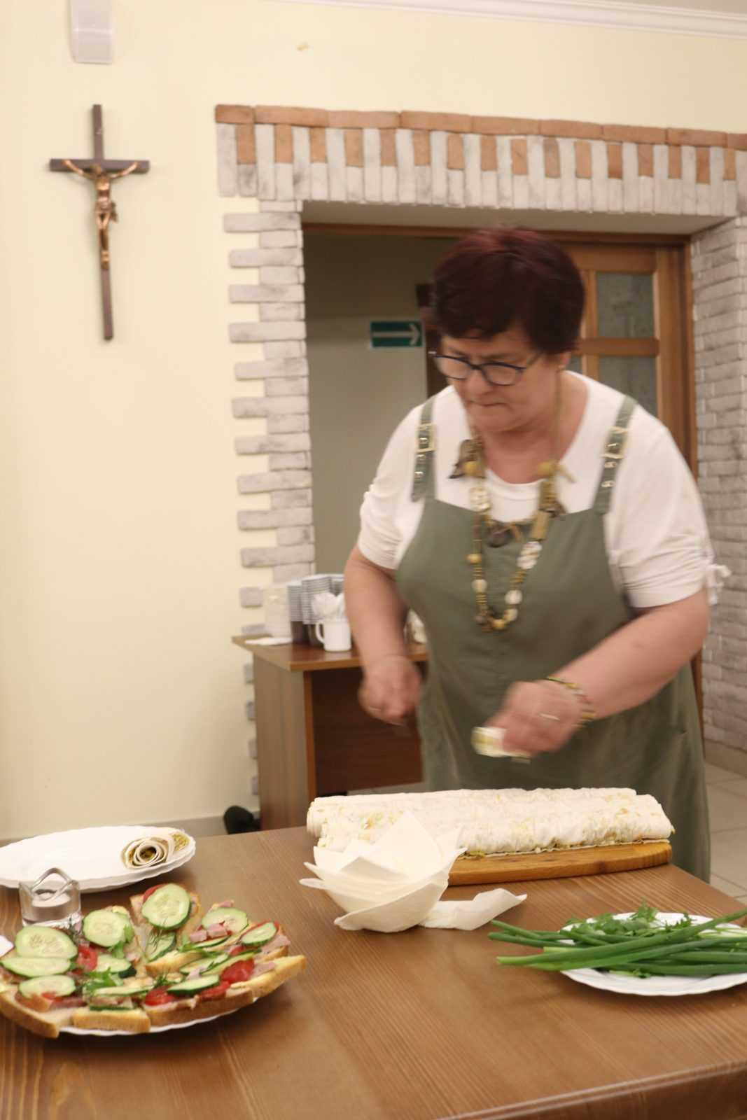 Фатимское Богослужение в Храме Непорочного Сердца Пресвятой Девы Марии 33