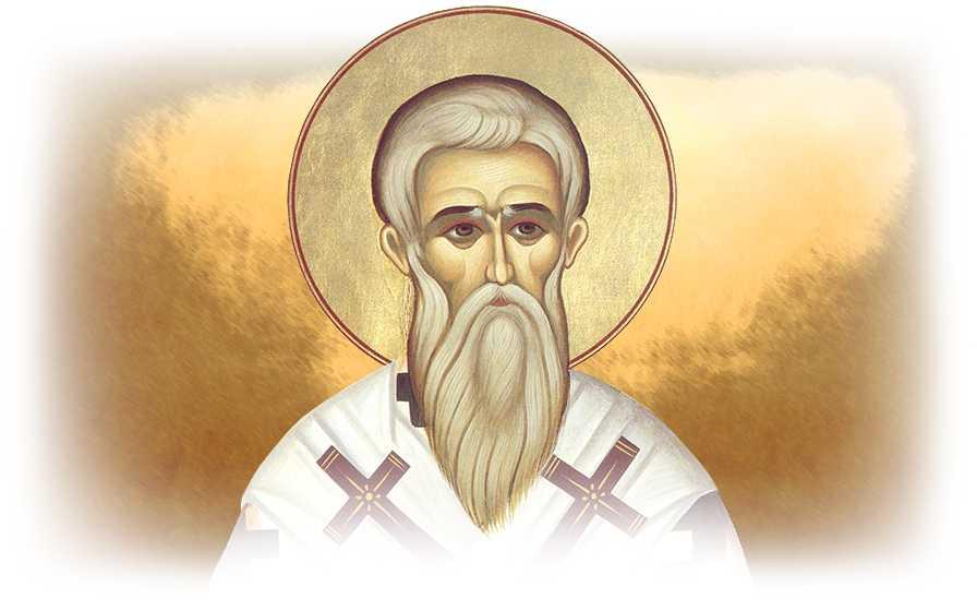 16 сентября. Святые Корнелий, Папа, и Киприан Карфагенский, епископ, мученики. Память 2