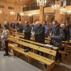 В Кафедральном соборе Преображения Господня в Новосибирске прошел семинар, посвященный проблемам защиты несовершеннолетних от злоупотреблений