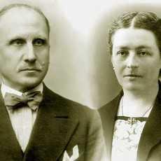 Блаженные Луиджи и Мария Кватрокки: обычная супружеская жизнь, пронзенная славой