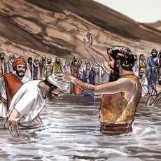 Слово на 2 воскресенье Адвента