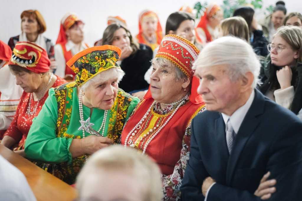 """Рождественский фестиваль """"У вифлеемских яслей"""" 2"""