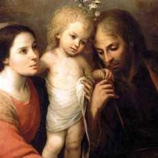 4. Новые начинания с Иисусом