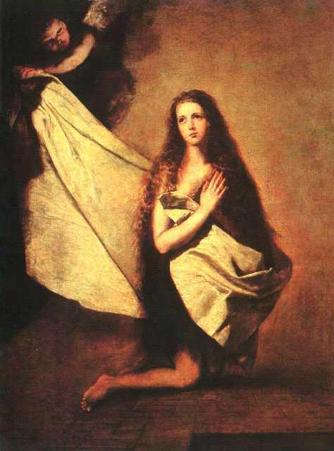 21 января. Святая Агнесса (Агния), дева и мученица. Память 2