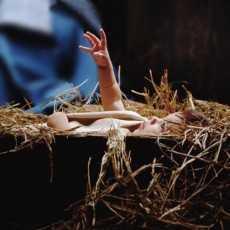 5 ЯНВАРЯ 2 воскресенье Рождественского времени