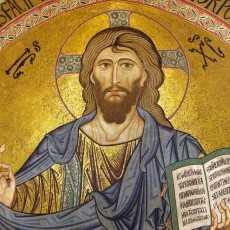 3 января — Святейшее Имя Иисуса