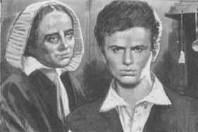31 ЯНВАРЯ Св. Иоанн Боско, священник Память 1