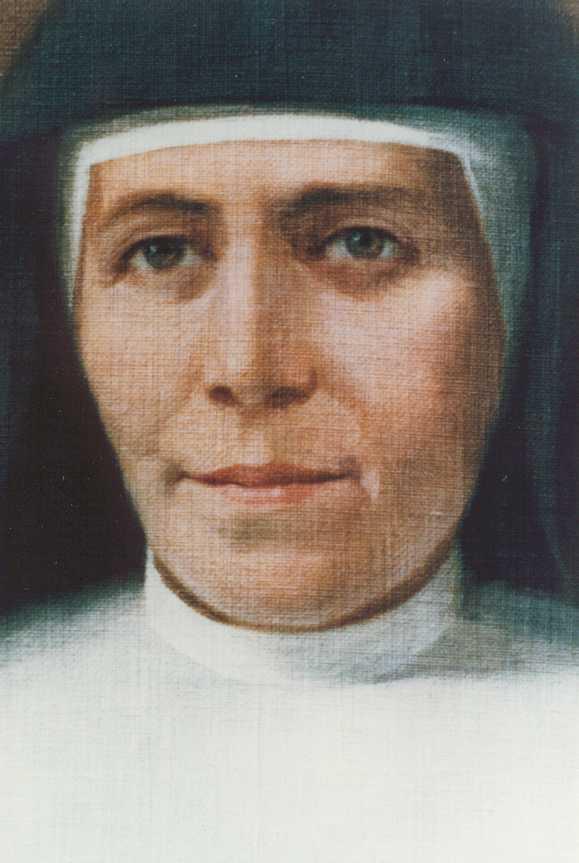 31 ЯНВАРЯ Св. Иоанн Боско, священник Память 5