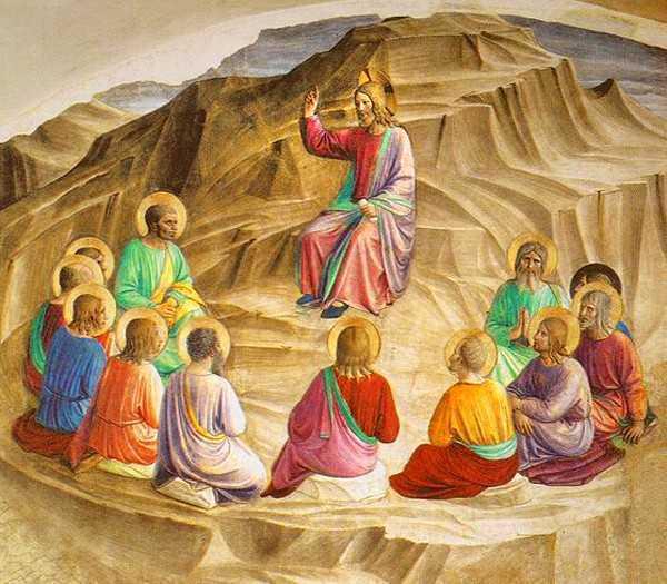 Жизнь во Христе (рубрика) 16