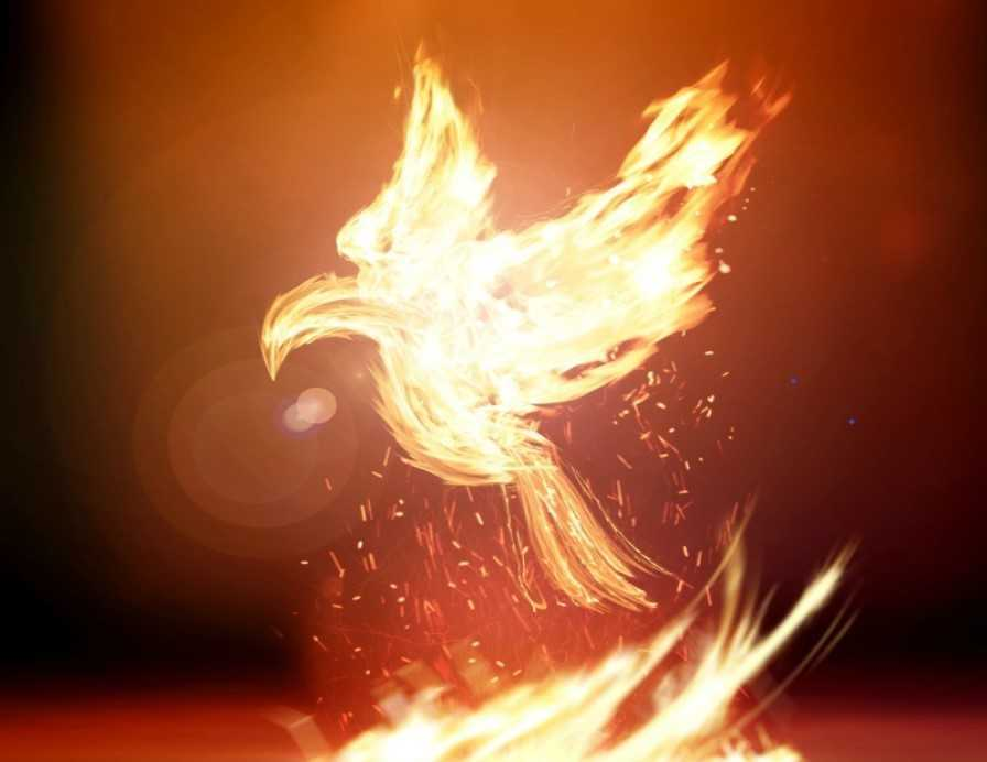 Литания к Святому Духу
