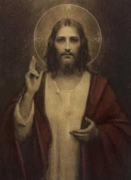 2 ИЮНЯ 7 воскресенье Пасхи