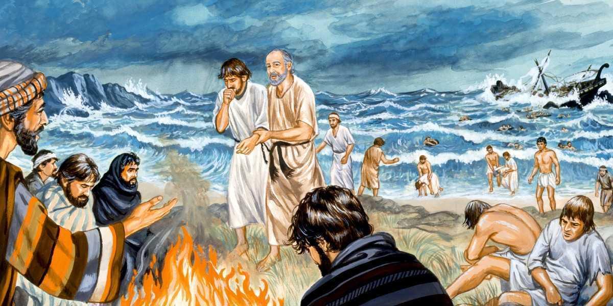 Неделя молитв о единстве христиан 23 января День 6 Гостеприимство