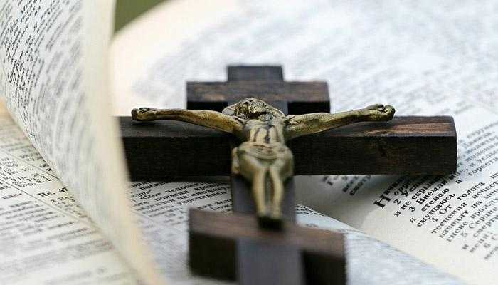ОНЛАЙН ДУХОВНЫЕ УПРАЖНЕНИЯ НА КАЖДЫЙ ДЕНЬ НА ВРЕМЯ ПОСТА