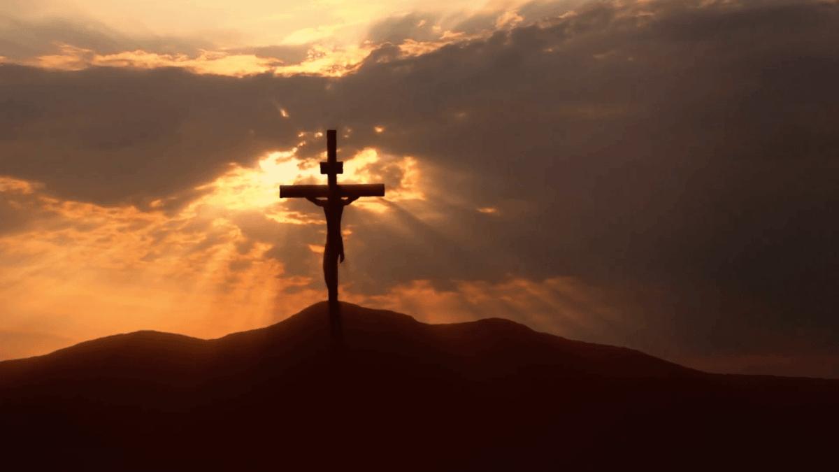 В преддверии Страстной недели Папа Франциск обратился ко всем верным с видеопосланием